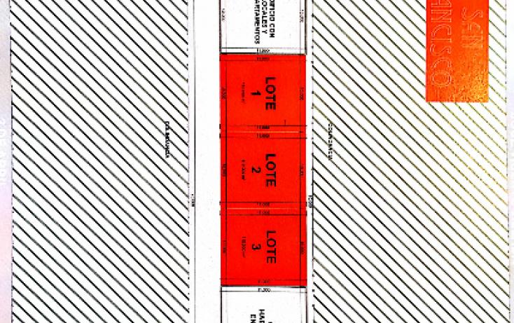 Foto de terreno habitacional en venta en, san mateo atenco centro, san mateo atenco, estado de méxico, 1993928 no 01