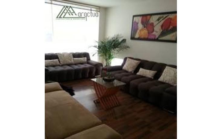Foto de casa en venta en  , san mateo atenco centro, san mateo atenco, méxico, 1132093 No. 02