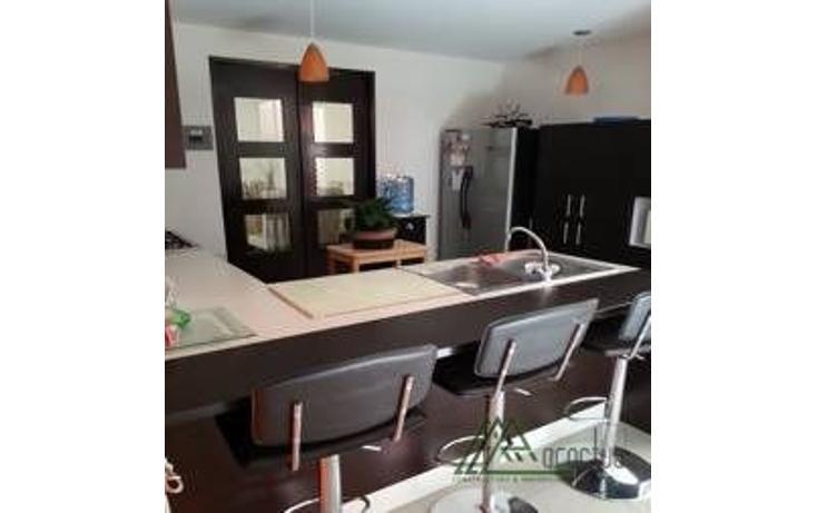 Foto de casa en venta en  , san mateo atenco centro, san mateo atenco, méxico, 1132093 No. 05