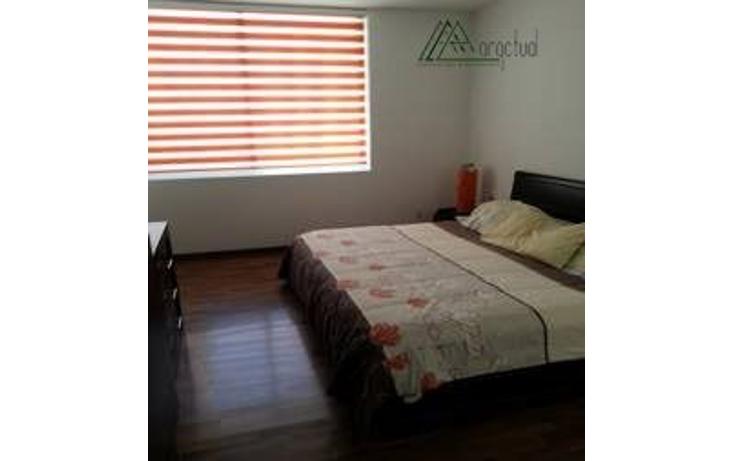 Foto de casa en venta en  , san mateo atenco centro, san mateo atenco, méxico, 1132093 No. 08