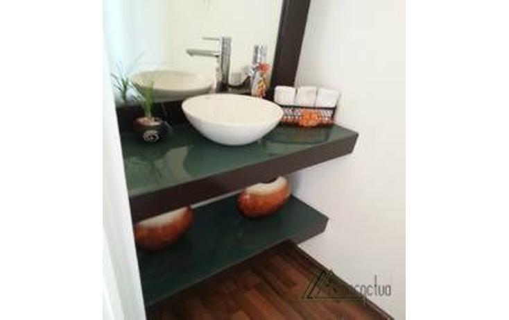 Foto de casa en venta en  , san mateo atenco centro, san mateo atenco, méxico, 1132093 No. 09