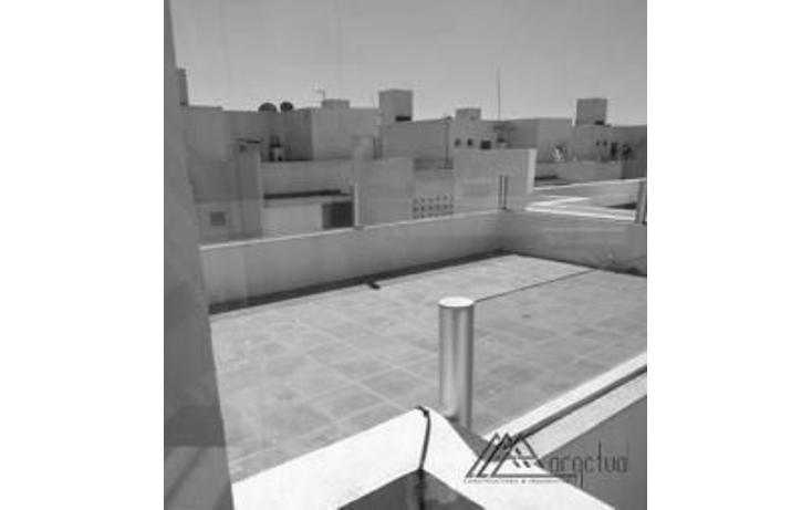 Foto de casa en venta en  , san mateo atenco centro, san mateo atenco, méxico, 1132093 No. 10
