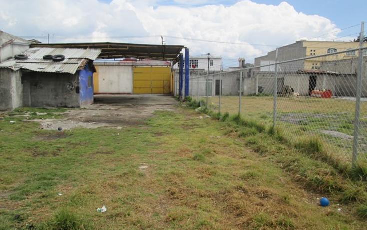 Foto de terreno comercial en renta en  , san mateo atenco centro, san mateo atenco, méxico, 1173477 No. 01