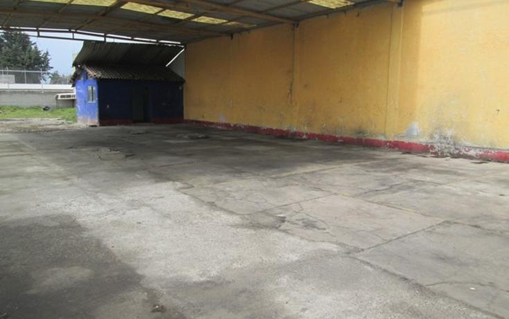 Foto de terreno comercial en renta en  , san mateo atenco centro, san mateo atenco, méxico, 1173477 No. 02