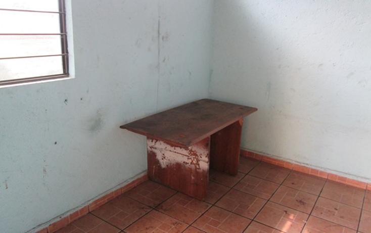Foto de terreno comercial en renta en  , san mateo atenco centro, san mateo atenco, méxico, 1173477 No. 04