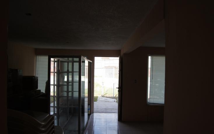 Foto de local en venta en  , san mateo atenco centro, san mateo atenco, méxico, 1257485 No. 02