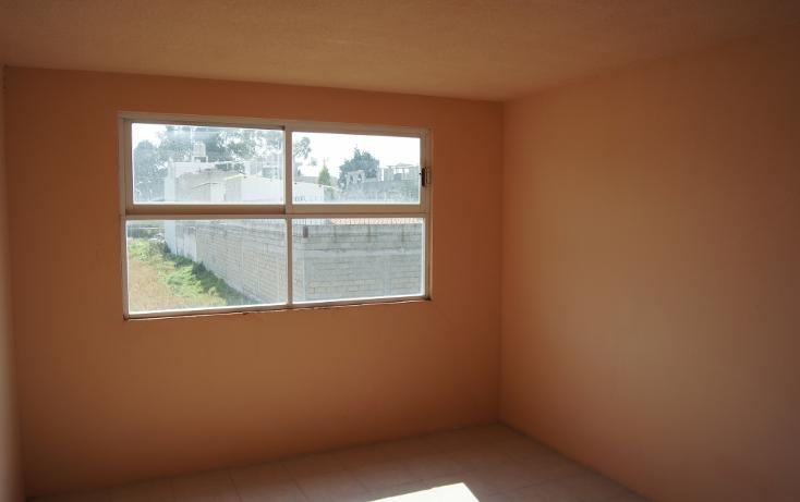 Foto de local en venta en  , san mateo atenco centro, san mateo atenco, méxico, 1257485 No. 03