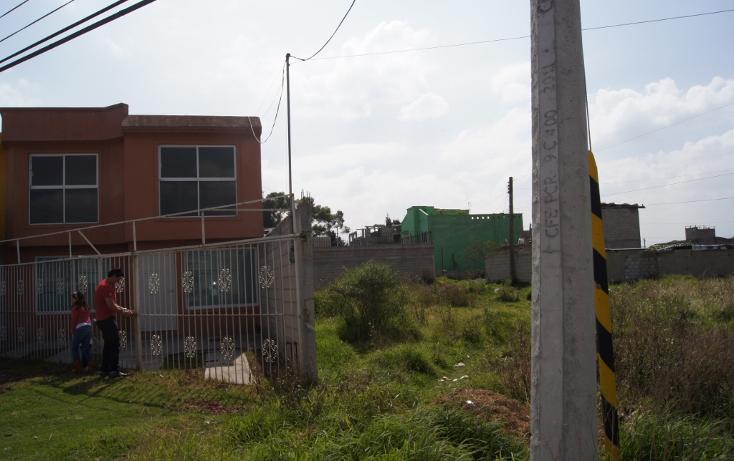 Foto de local en venta en  , san mateo atenco centro, san mateo atenco, méxico, 1257485 No. 08