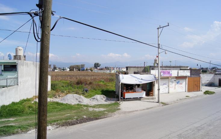 Foto de local en venta en  , san mateo atenco centro, san mateo atenco, méxico, 1257485 No. 09