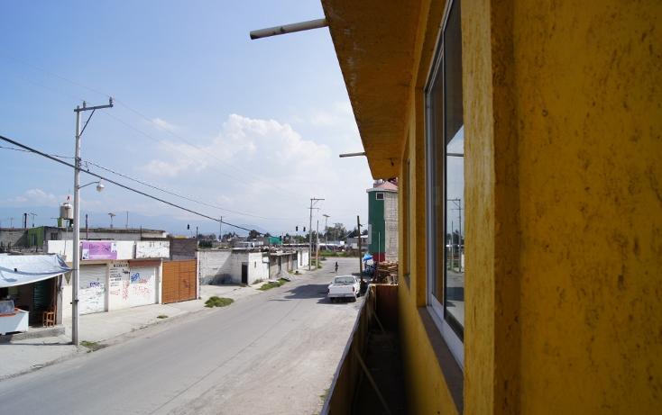 Foto de local en venta en  , san mateo atenco centro, san mateo atenco, méxico, 1257485 No. 10