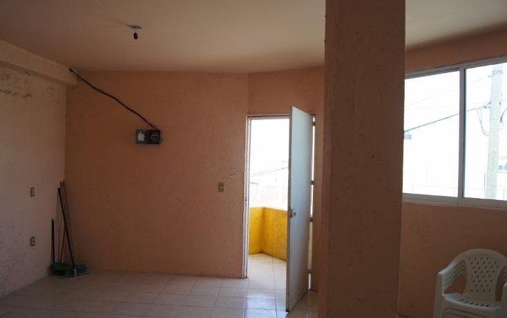 Foto de local en venta en  , san mateo atenco centro, san mateo atenco, méxico, 1257485 No. 13