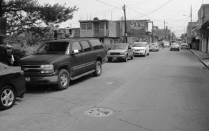 Foto de terreno habitacional en venta en  , san mateo atenco centro, san mateo atenco, méxico, 1267773 No. 02