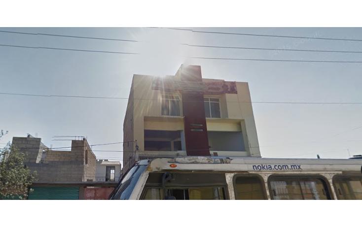 Foto de terreno habitacional en venta en  , san mateo atenco centro, san mateo atenco, m?xico, 1993928 No. 02