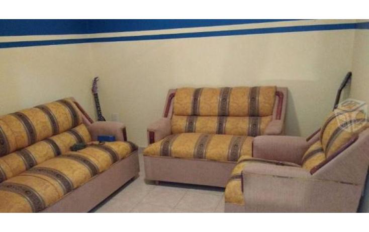 Foto de casa en venta en  , san mateo ayecac, tepetitla de lardizábal, tlaxcala, 1229307 No. 03