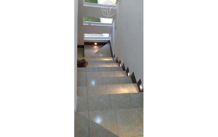 Foto de casa en venta en  , san mateo ayecac, tepetitla de lardizábal, tlaxcala, 1229307 No. 06