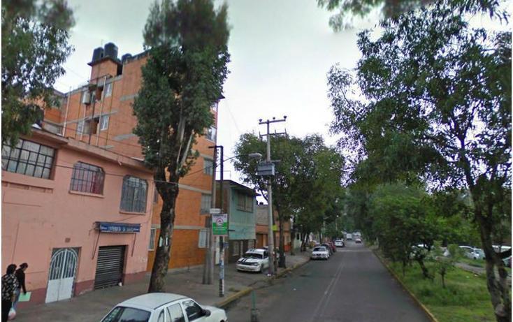 Foto de departamento en venta en  , san mateo, azcapotzalco, distrito federal, 692929 No. 02