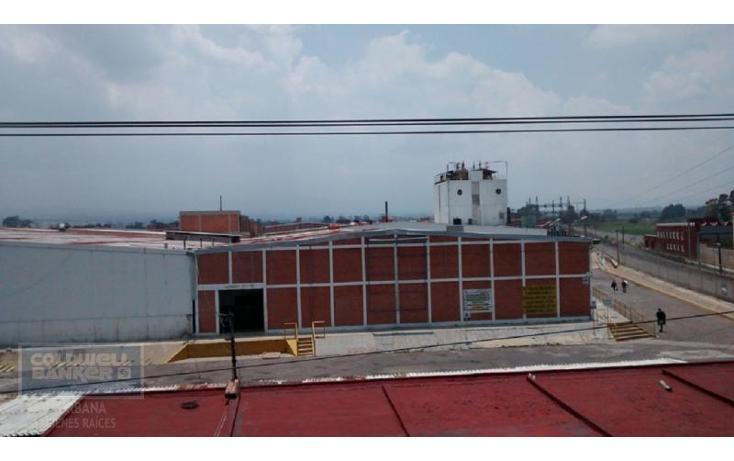 Foto de nave industrial en renta en  , san mateo capultitlán, huejotzingo, puebla, 1940894 No. 03