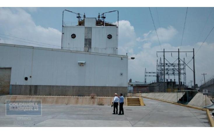 Foto de nave industrial en renta en  , san mateo capultitlán, huejotzingo, puebla, 1940894 No. 04