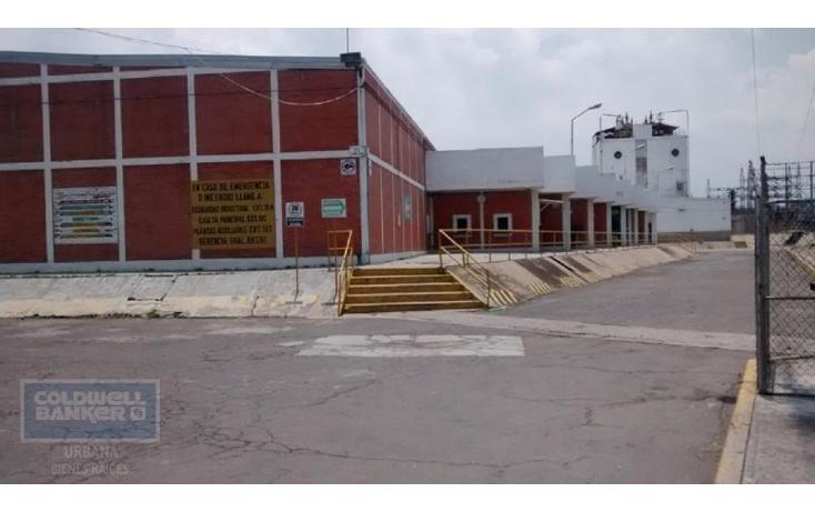 Foto de nave industrial en renta en  , san mateo capultitlán, huejotzingo, puebla, 1940894 No. 05