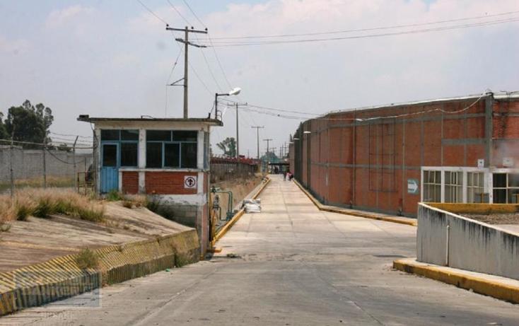 Foto de nave industrial en renta en  , san mateo capultitlán, huejotzingo, puebla, 1940894 No. 06
