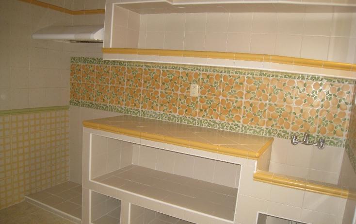 Foto de casa en renta en  , san mateo, chilpancingo de los bravo, guerrero, 1768074 No. 11