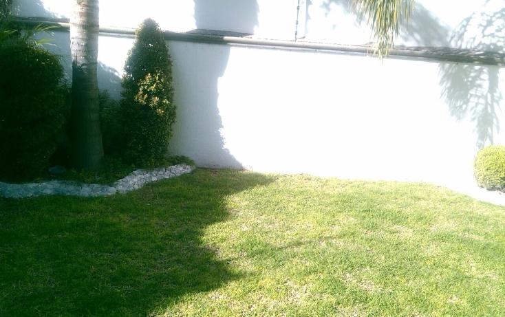 Foto de casa en venta en  , san mateo, corregidora, quer?taro, 2020491 No. 04