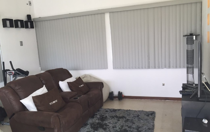 Foto de casa en venta en  , san mateo, corregidora, quer?taro, 2020491 No. 11