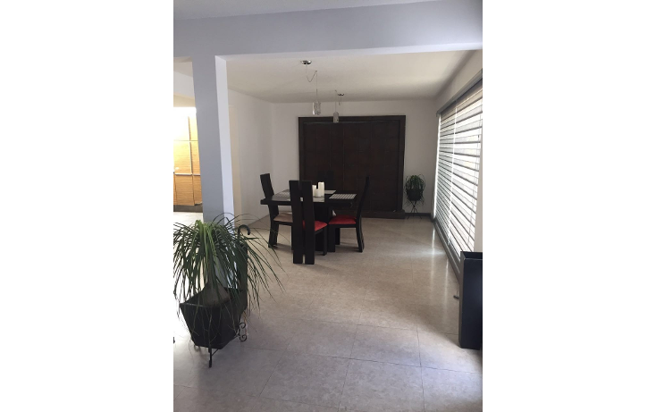 Foto de casa en venta en  , san mateo, corregidora, quer?taro, 2020491 No. 15