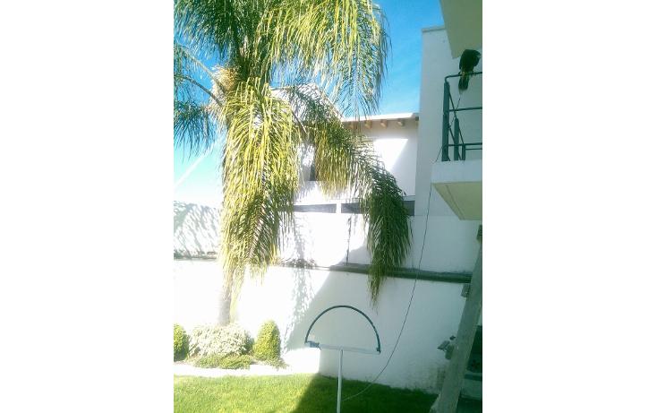 Foto de casa en venta en  , san mateo, corregidora, quer?taro, 2020491 No. 17