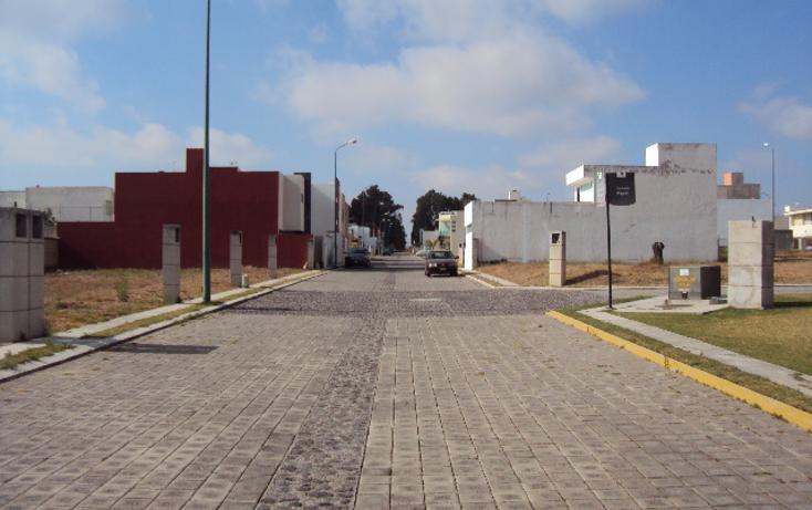 Foto de casa en venta en  , san mateo cuanala, juan c. bonilla, puebla, 1126729 No. 02