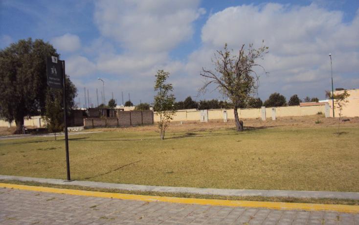 Foto de casa en venta en  , san mateo cuanala, juan c. bonilla, puebla, 1126729 No. 03