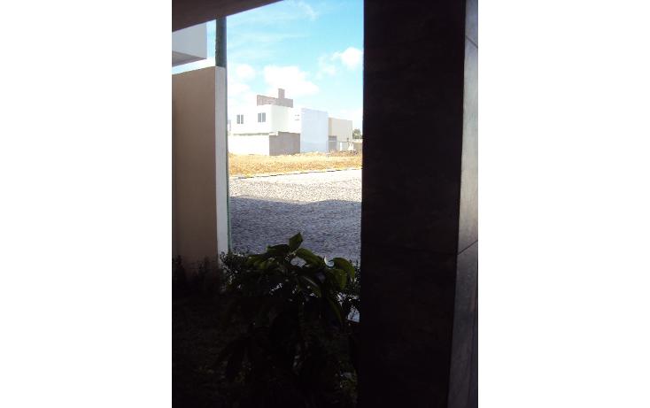 Foto de casa en venta en  , san mateo cuanala, juan c. bonilla, puebla, 1126729 No. 07