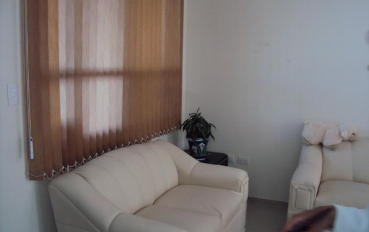 Foto de casa en venta en  , san mateo cuanala, juan c. bonilla, puebla, 1126729 No. 08