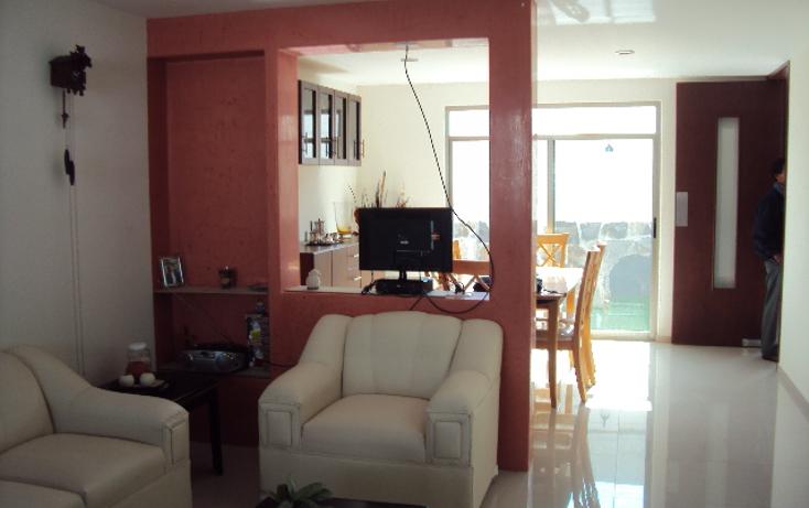 Foto de casa en venta en  , san mateo cuanala, juan c. bonilla, puebla, 1126729 No. 09