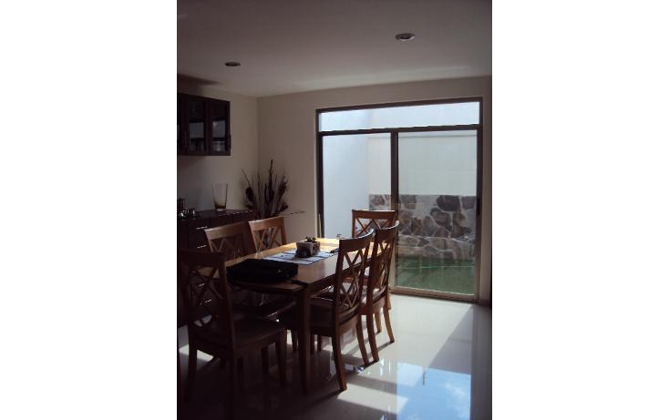 Foto de casa en venta en  , san mateo cuanala, juan c. bonilla, puebla, 1126729 No. 11
