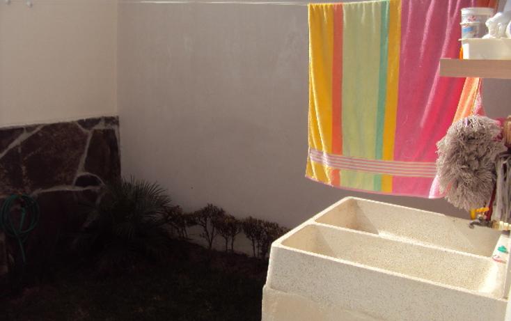 Foto de casa en venta en  , san mateo cuanala, juan c. bonilla, puebla, 1126729 No. 16