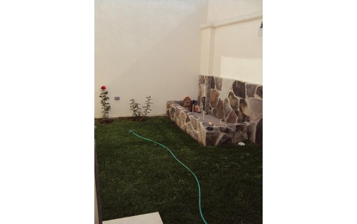 Foto de casa en venta en  , san mateo cuanala, juan c. bonilla, puebla, 1126729 No. 17