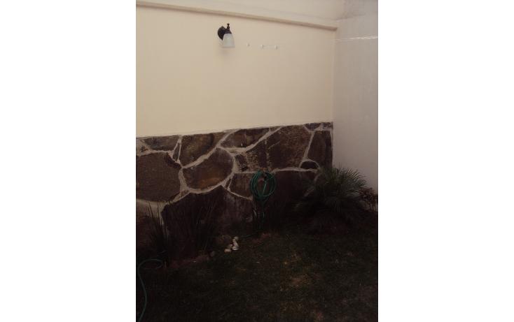 Foto de casa en venta en  , san mateo cuanala, juan c. bonilla, puebla, 1126729 No. 18