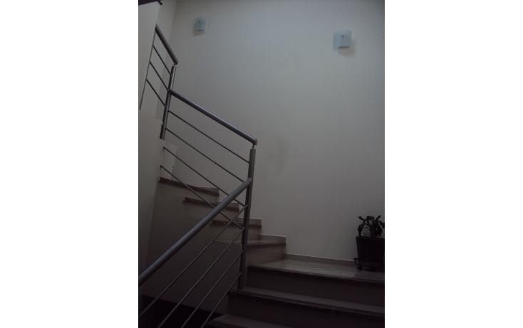 Foto de casa en venta en  , san mateo cuanala, juan c. bonilla, puebla, 1126729 No. 21