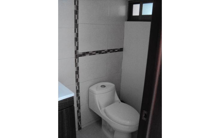 Foto de casa en venta en  , san mateo cuanala, juan c. bonilla, puebla, 1126729 No. 22