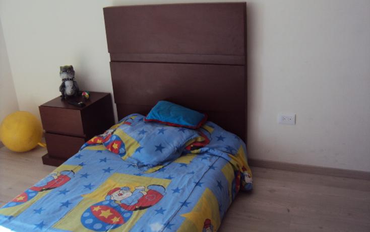 Foto de casa en venta en  , san mateo cuanala, juan c. bonilla, puebla, 1126729 No. 27