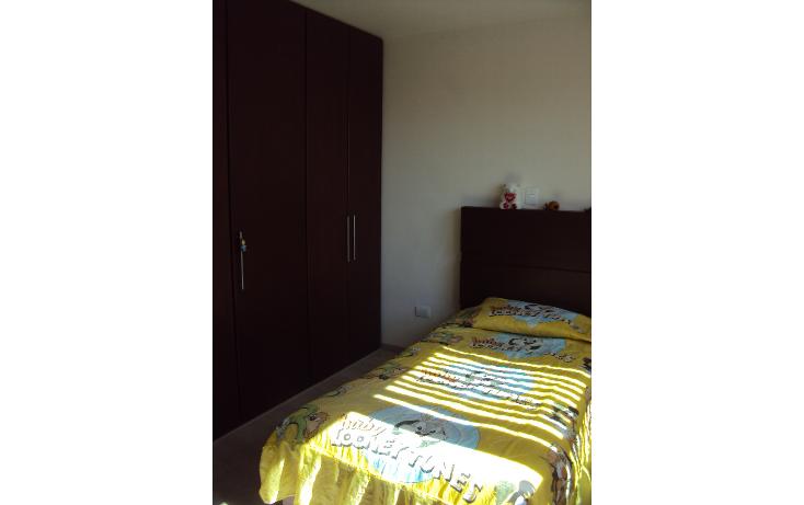 Foto de casa en venta en  , san mateo cuanala, juan c. bonilla, puebla, 1126729 No. 28