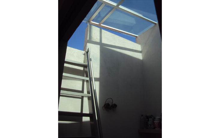 Foto de casa en venta en  , san mateo cuanala, juan c. bonilla, puebla, 1126729 No. 35