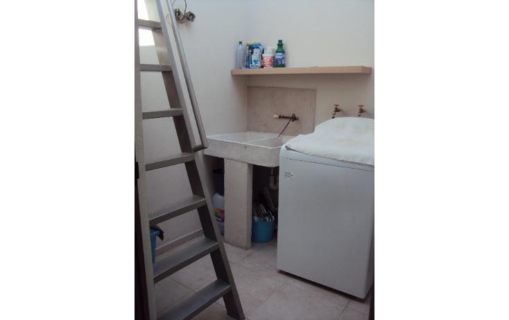 Foto de casa en venta en  , san mateo cuanala, juan c. bonilla, puebla, 1126729 No. 36