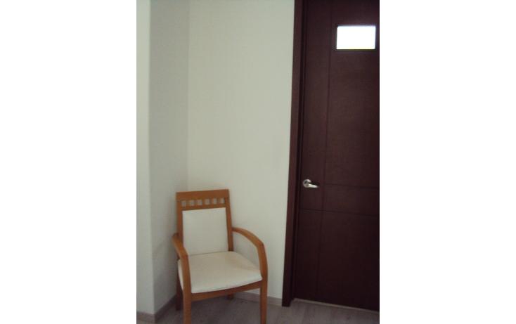 Foto de casa en venta en  , san mateo cuanala, juan c. bonilla, puebla, 1126729 No. 37