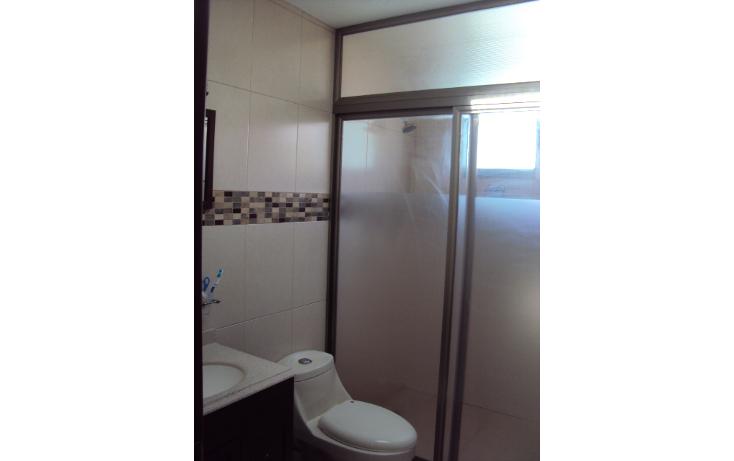 Foto de casa en venta en  , san mateo cuanala, juan c. bonilla, puebla, 1126729 No. 39