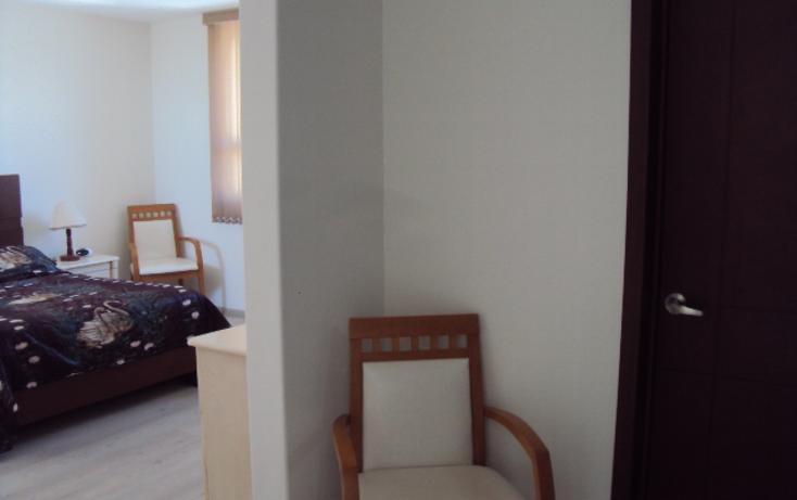 Foto de casa en venta en  , san mateo cuanala, juan c. bonilla, puebla, 1126729 No. 42