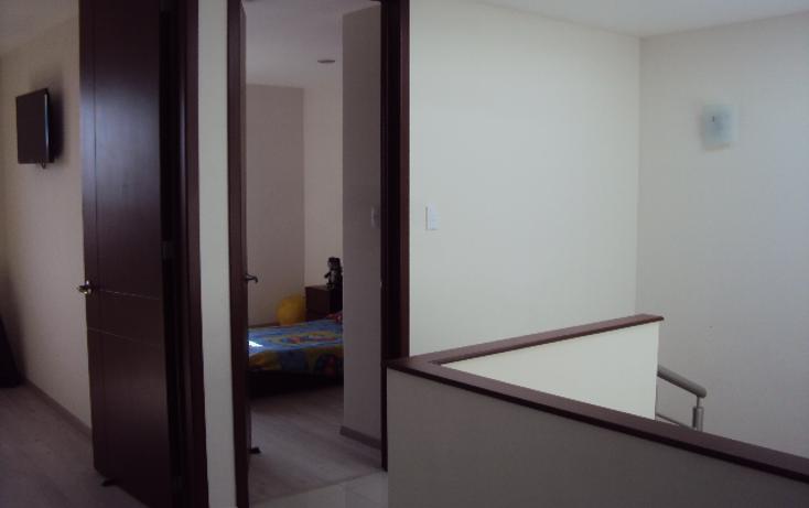 Foto de casa en venta en  , san mateo cuanala, juan c. bonilla, puebla, 1126729 No. 43