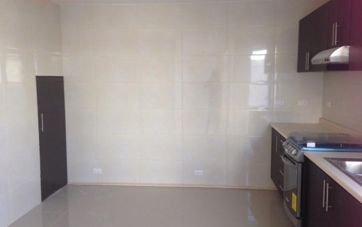 Foto de casa en venta en  , san mateo cuanala, juan c. bonilla, puebla, 1626415 No. 02
