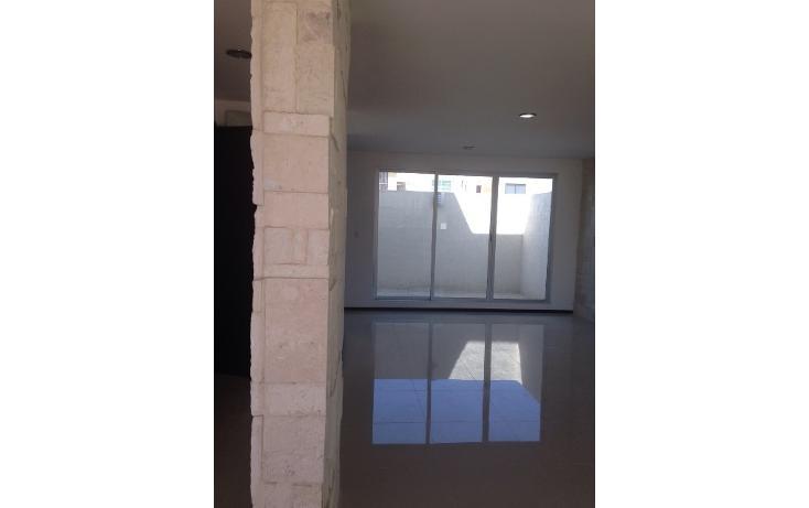 Foto de casa en venta en  , san mateo cuanala, juan c. bonilla, puebla, 1626415 No. 04